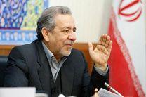 انتخابات 29 اردیبهشت، حماسه ای بزرگ در کارنامه پرافتخار ایرانیان ثبت کرد