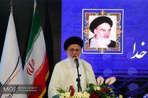 هدف ما همکاری برای بهتر برگزار شدن حج است/ ایران و عربستان میتوانند مشکلات خود را با گفتوگو حل کنند