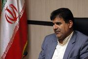 جانباختن بیش از ۲۰ معلم بر اثر کرونا در تهران