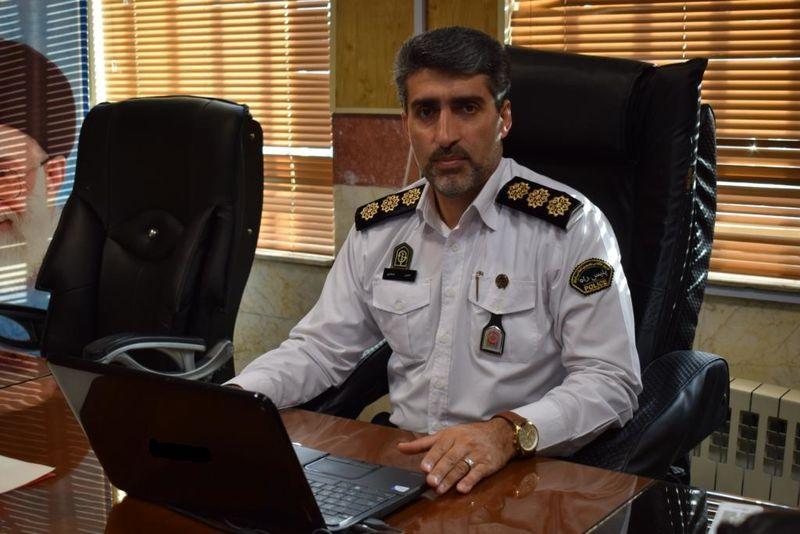 اعلام محدودیت ترافیکی تاسوعا و عاشورای حسینی در محورهای گیلان
