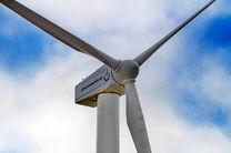 انرژی پاک با سرمایه خارجیها توسعه مییابد
