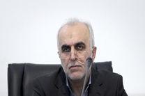عرضه باقیمانده سهام دولت در هفته اول شهریورماه