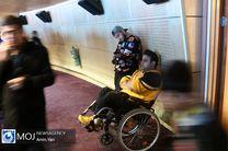 درخواست مراکز توانبخشی معلولان برای دریافت یارانه کرونا