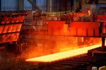 صادرات فولاد ایران به اروپا نشانه توان نیروهای بومی است