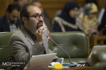 ممنوعیت به کارگیری بستگان اعضای شورای شهر در شهرداری