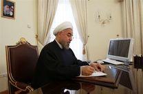 لایحه همکاری های ایران و آذربایجان در زمینه دامپزشکی تقدیم مجلس شد