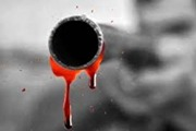 علت قتل  روحانی همدانی شاید خصومت شخصی باشد
