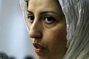 نرگس محمدی شب گذشته از زندان آزاد شد