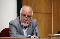 اگر ویروس در استان کرمان گردش پیدا کند کل استان باید قرنطینه شود