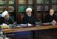 اصلاحات ساختاری در لایحه بودجه 98 اعمال می شود/اثرگذاری تغییرات اقتصاد ایران منوط به چارچوبهای قانون اساسی
