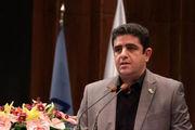 در ایران با مفسد مبارزه شده نه با فاسد / نماینده های مجلس از تصویب لایحه شفافیت حمایت لازم را نمی کنند