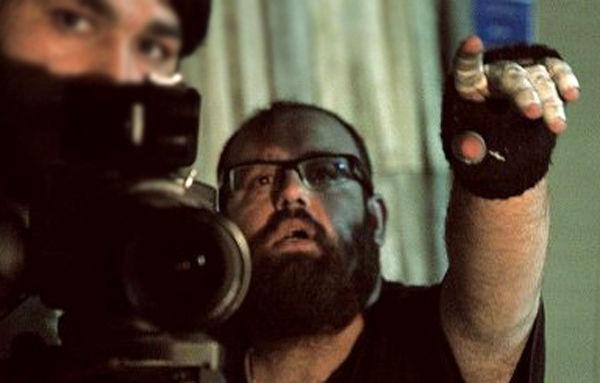 سینمای اکسپریمنتال خلاقیت می خواهد نه هزینه/لزوم تشکیل واحد سینمای اکسپریمنتال در خانه سینما