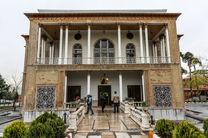 بازدید 10 هزار نفر از اماکن تاریخی و موزه های مازندران