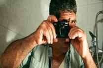 مراحل پایانی پستولید ماچ سینمایی