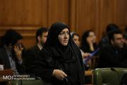 هشدار درباره رانش زمین در جنوب غرب تهران