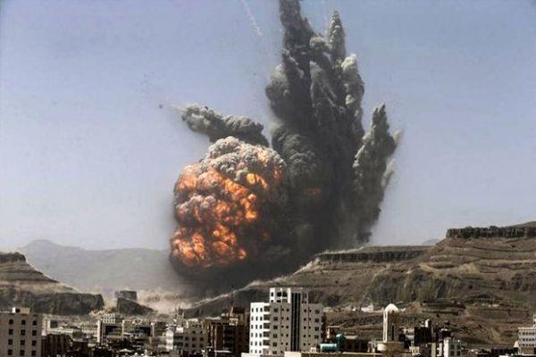 «دفاع ملی» سوریه از کشته شدن یکی از نیروهای خود در حمله پهپاد اسرائیل خبر داد