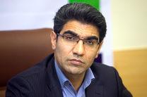 ایران یک کشور صادرکننده جدی نیست/ زیرساختهای لازم برای توسعه تجارت باید فراهم شود