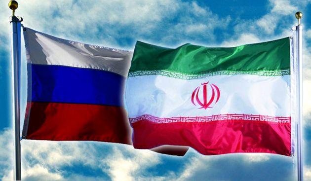 گازپروم نفت روسیه و ایران یادداشت تفاهم امضا کردند