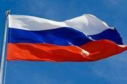 Russia rejected UN report on war crimes in Idlib