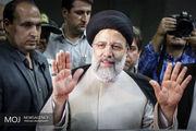 جزئیات سفر آیت الله رئیسی به سیستان و بلوچستان اعلام شد