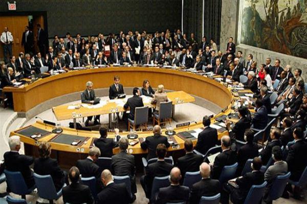 پیش نویس قطعنامه مجمع عمومی سازمان ملل درباره میانمار تصویب شد