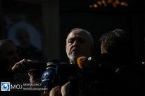 ظریف و مدرس خیابانی به مجلس می روند