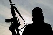 کشته شدن 5 سرباز عراقی در حادثه تیراندازی در نزدیکی بغداد