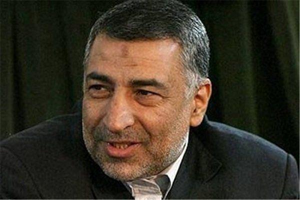 وزیر دادگستری در کنفرانس بینالمللی عدالت در مراکش شرکت کرد