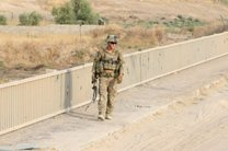 افزایش تعداد نیروهای آمریکایی در عراق و سوریه در دستورکار پنتاگون