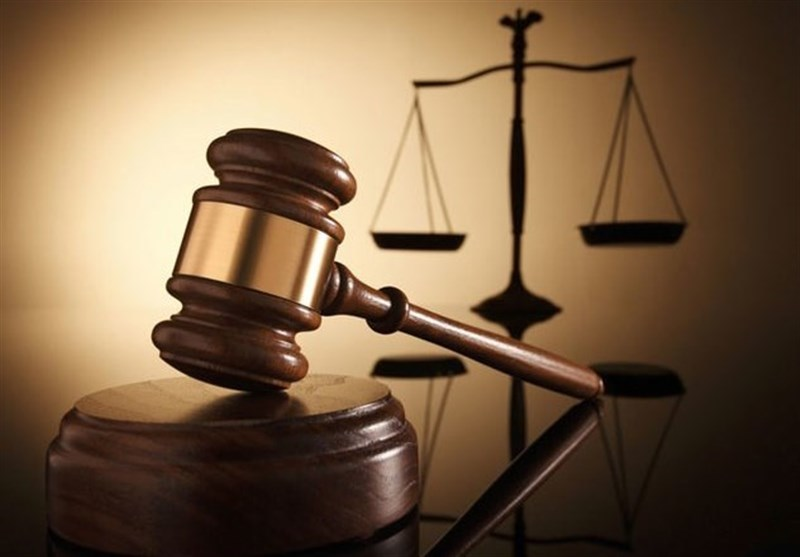 آغاز سومین جلسه دادگاه مدیران بانک سرمایه