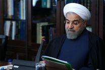 صالحی دوباره رئیس سازمان انرژی اتمی ایران شد