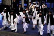 احتمال توافق صلح طالبان با آمریکا