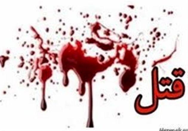 قاتل مامور نیروی انتظامی استان گلستان قصاص میشود