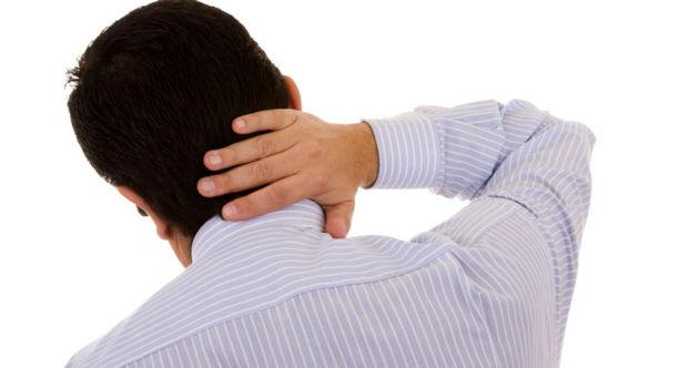 احتمال ابتلا به سرطانهای سر و گردن در هوای آلوده افزایش می یابد