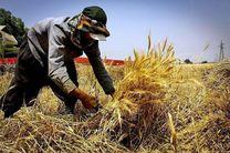 حاجی آباد رتبه اول جذب منابع اشتغال روستایی را دارد