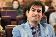 جدیدترین همکاری فتحی و شهاب حسینی در مست عشق/شهاب شمس تبریزی شد
