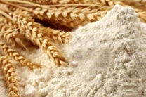 آرد در کشور براساس استاندارد ۱۰۳ تولید می شود