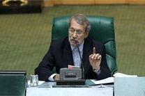 طرح «تامین امنیت مراسم رسمی» بهزودی در دستور کار مجلس قرار میگیرد