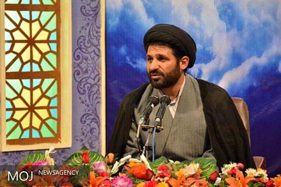 نامنویسی ۴۰۰ لرستانی در جشنواره قرآنی مُدهامتان