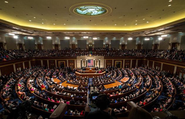 شکست دوباره جمهوری خواهان در لغو اوباماکر