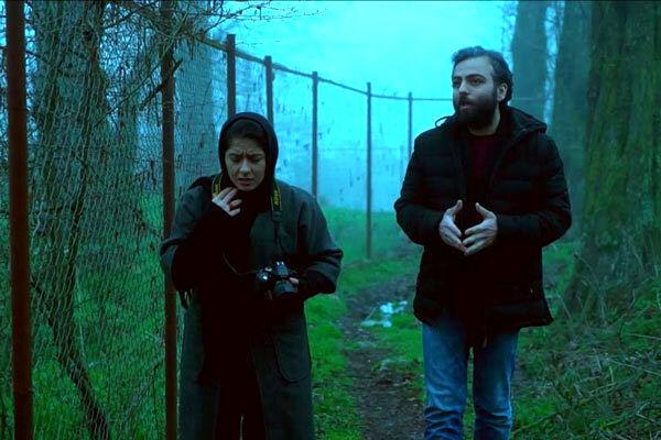 تدوین فیلم سینمایی ساعت صفر به پایان رسید