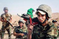"""هلاکت 100 داعشی طی عملیات نُجَباء در """"الحویجه"""""""