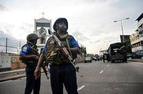 احتمال دست داشتن عوامل خارجی در حوادث تروریستی سریلانکا قوت گرفت