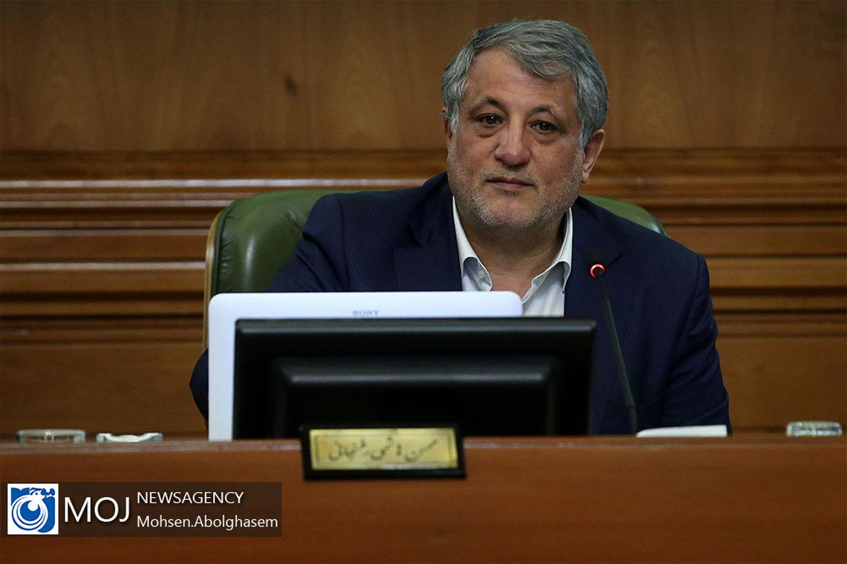 فوتی های روزانه کرونا در تهران به ۱۳۰ نفر رسید