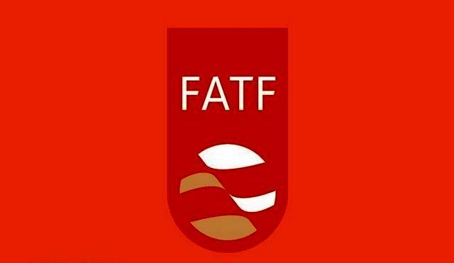 فضاسازی علیه مجلس درباره FATF سیاسی است