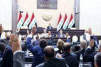 احتمال تعلیق نمایندگی کُردها و استیضاح رئیس جمهور