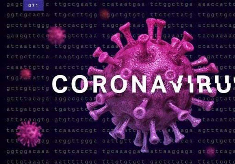 121مازندرانی به بیماری کرونا ویروس مبتلا شدند