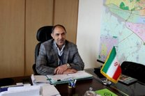برگزاری 840 برنامه شاخص کتابخوانی به مناسبت دهه فجر در تهران