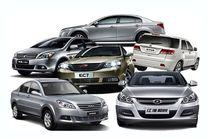 مردم از کدام خودروها راضی تر هستند؟
