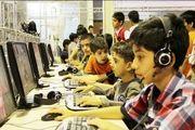 بازی های عهد بوق با رایانه های امروزی سازگار شدند